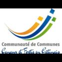 Communauté de communes (Cdc) Canaux et Forêts en Gatinais