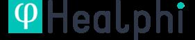 logo healphi